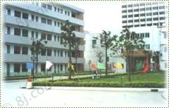 上海市陆行中学