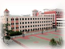 天津市第七中学