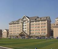 天津外国语学院附属外国语学校