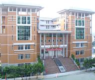 重庆市第七中学