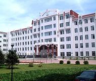 沈阳市第二十七中学