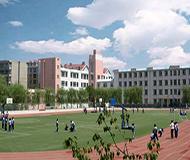 沈阳市第二十二中学