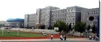 大连市第十一中学
