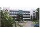 郑州市第三十一中学
