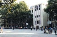 武汉市实验学校